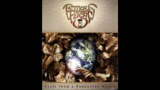 Tempus Fugit - Tales From a Forgotten World (1997)