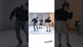 Cô giáo dạy nhảy và những học sinh siêu lầy-P6