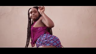 SONDEKA REMIX PART 4 FT NAIBOI, SQ PRODUCER,MUFASA GENG,ANDRE BREEZE (OFFICIAL VIDEO)