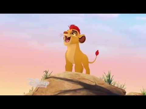Simba/Kovu OK to be Gay from YouTube · Duration:  4 minutes 6 seconds