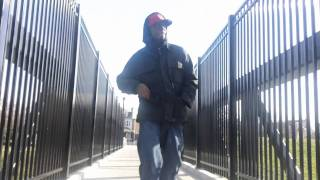 Young Jezzy Fame Instrumental 2011 New Remake By Rip The General ( If I Could )