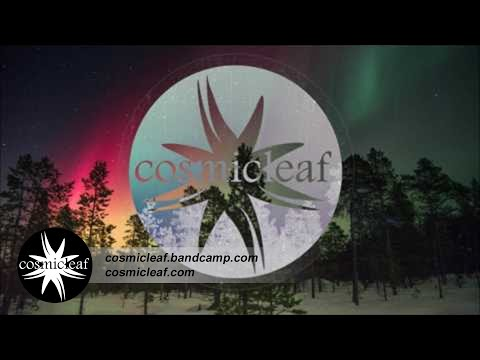 Sleep Dealer - Mixed by Side Liner #Chillout #Psychill