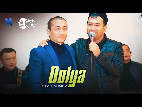 Sherali Alimov - Dolya (Official Video)