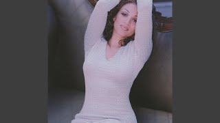 Watch Chante Moore When It Comes To Me video