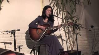 2014年2月7日青山CAYでのライブの模様です。 楽曲は池間由布子「エクスキ...