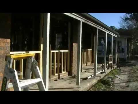 Kempsey investment property bought for $8,500 resell at $150,000 - Part 1