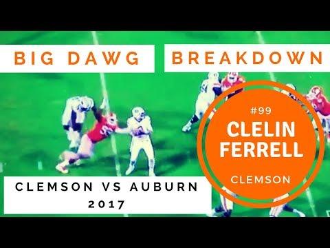 clemson-vs-auburn-2017-99-de-clelin-ferrell-big-dawg-breakdown-5