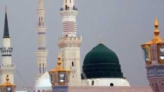 Ya Rasool Allahi Salam un alaik By mushtaq qadri