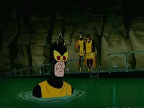 1000  images about Venture Bros. on Pinterest