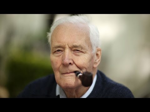 Remembering British MP Tony Benn, a Lifelong Critic of War and Capitalism