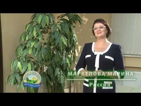 Народные средства для похудения в домашних условиях