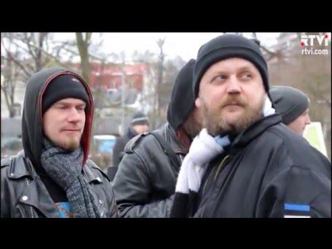 сайт в эстонии для знакомств для секса