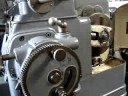 Fellows 6A Gear Shaper In Action (For Sale)
