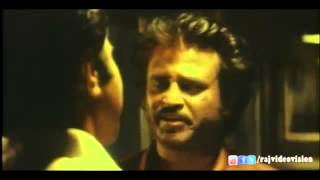 Thalapathi Friendship Dialogue