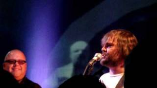 "Black Francis and Tenacious D ""Oh My Golly"".MPG"