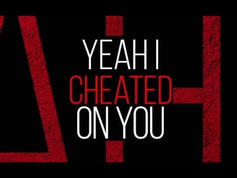 I Cheated On You - Lyric Video - Terri Clark