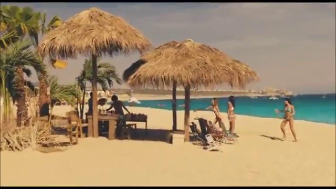 Leg Dich Nicht Mit Zohan An Deutsch 1 Ganzer Film