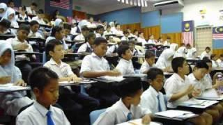 UPSI DPLI 2009-DASAR PENDIDIKAN NASIONAL