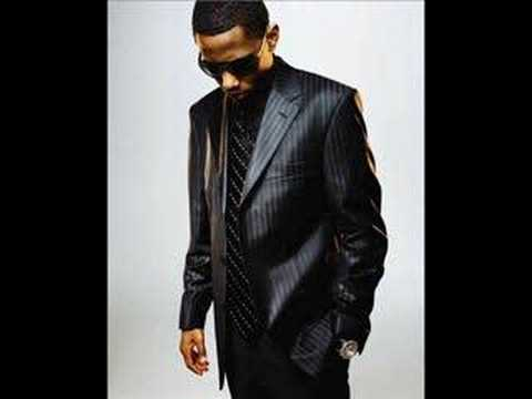 I LOVE YOUR GIRL REMIX BY FABOLOUS