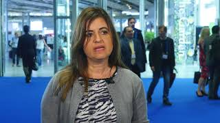 Treatment benefits for elderly AML patients with azacitidine