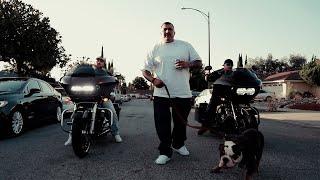 Big Mister - Real Ones Ft. Choppa1000 & LilJoe211 (Official Music Video)