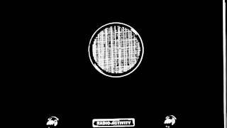 Kraftwerk - Ohm sweet ohm