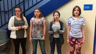 Choir Pop-In #4