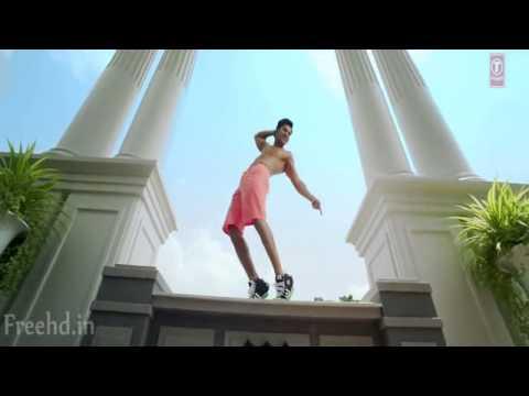 Galat Baat Hai Full  Video Song (Main Tera Hero) HD (640x360)(freehd.in).mp4