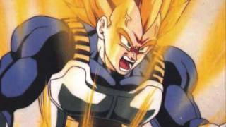 Vegeta Super Saiyan Theme.mp3