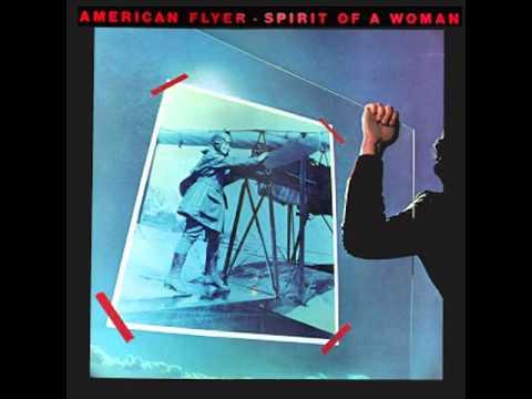Spirit Of A Woman Track 6 - I