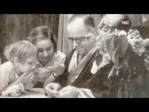 Жуков и Рокоссовский.