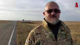 Война неизбежна: Армения долго не противостоит Азербайджанской Армии
