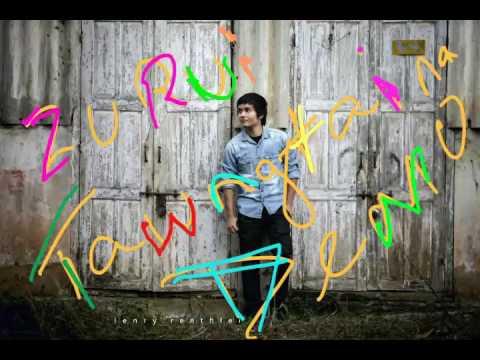 Andrew Laltlankima - Zurui tawngtaina (demo) for 2nd album