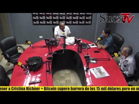 SUCRE DEPORTES SEGUNDA EMISION  07-12-2017