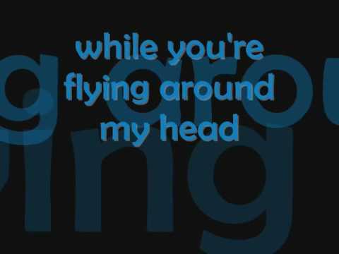 Declan an angel lyrics