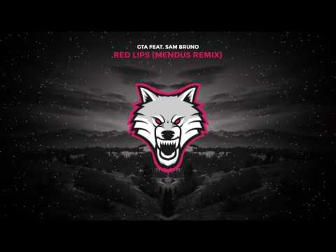 Judul Lagu Intro JustNap ( GTA FEAT. SAM BRUNO RED LIPS (MENDUS REMIX)