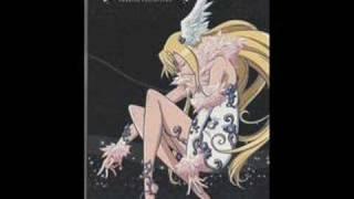 The Battle Music Kaleido Star Soundtrack Anime Download OTS KALEIDO...