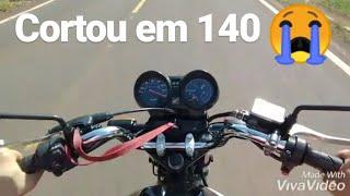 top-speed-fan-170cc