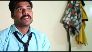"""pra - pravasam, pralayam,pravasam.. """"പ്ര"""" - പ്രവാസം, പ്രളയം, പ്രവാസം - New Malayalam Shortfilm 2018"""