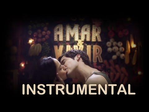 AMAR Y VIVIR Canción Instrumental from YouTube · Duration:  2 minutes 27 seconds