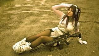 Repeat youtube video Maduk ft Veela - Ghost (Kerrigan's Anthem) [FREE DOWNLOAD]