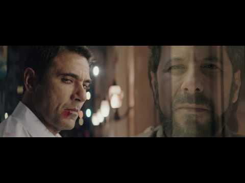 مشاهدة فيلم الممر 2019 ايجي بست Egybest