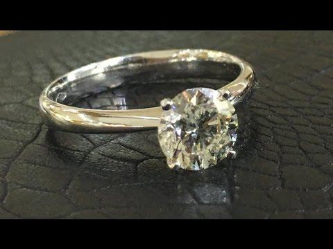 mamiya jewelry,dubai