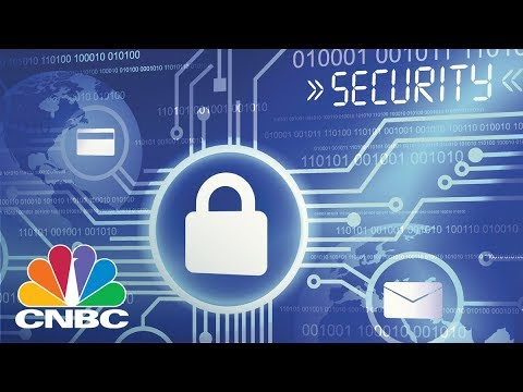 North Korea May Use Bitcoin To Fund Cyberattacks | CNBC