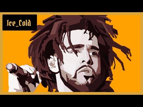 Soulful Hip Hop Type Beat 2021 – J Cole Type Beat 2021
