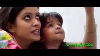 Amma kiyala(Jude rogans)create by suranjith(Asmobail)