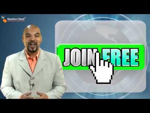 .COM.MX Domain Name Registration & Free Domain Reseller Program   Hostinq1.com