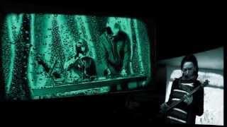 █▬█ █ ▀█▀ Русская Музыка - Russian Music