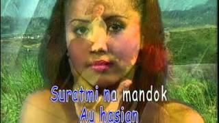 Lagu Batak : Ro do au tu pestami ..... Trio Ambisi