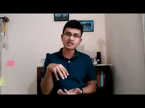 Communication Skill : Kannada - Part 1